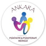 Ankara Psikiyatri Psikoterapi Merkezi
