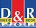 Buy Now: D&R