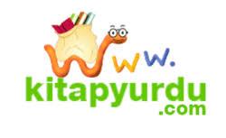 Buy Now: Kitapyurdu
