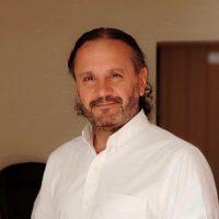 prof-dr-cebrail-kisa